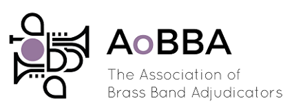 The Association of Brass Band Adjudicators - aobba.com